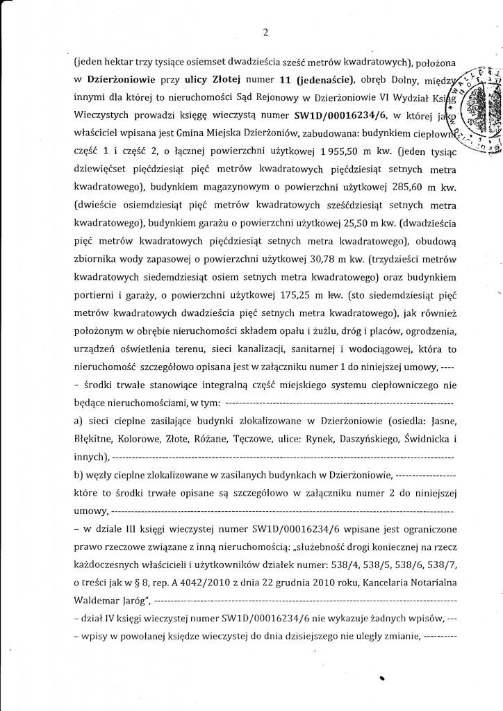 cieplownia_sprzedaz_drozdowski_Page_02