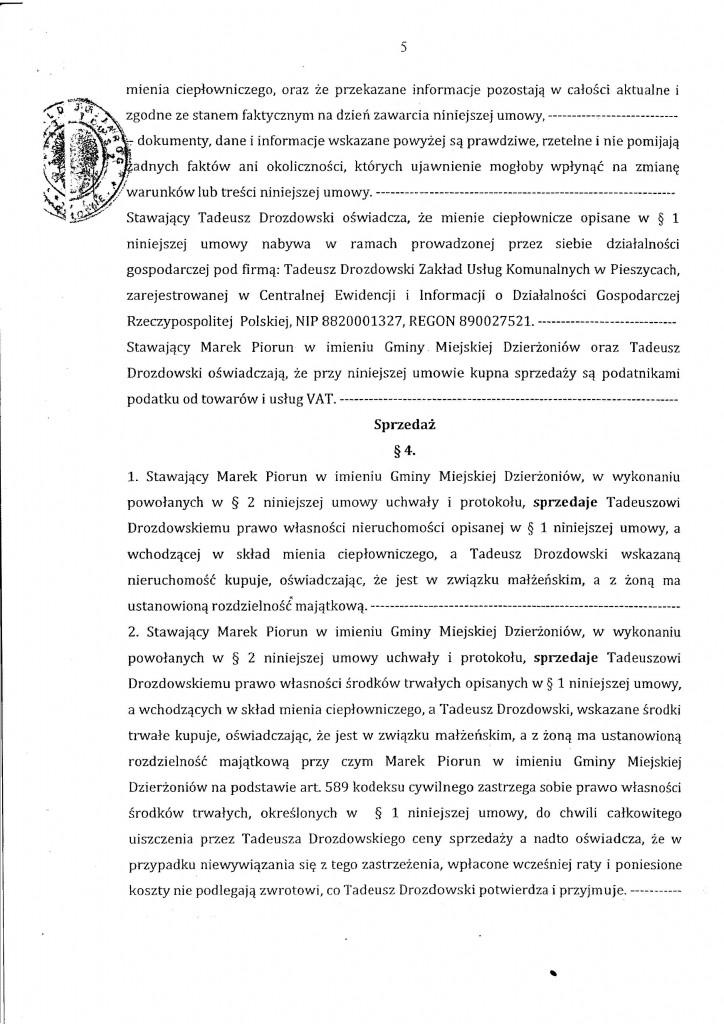 cieplownia_sprzedaz_drozdowski_Page_05