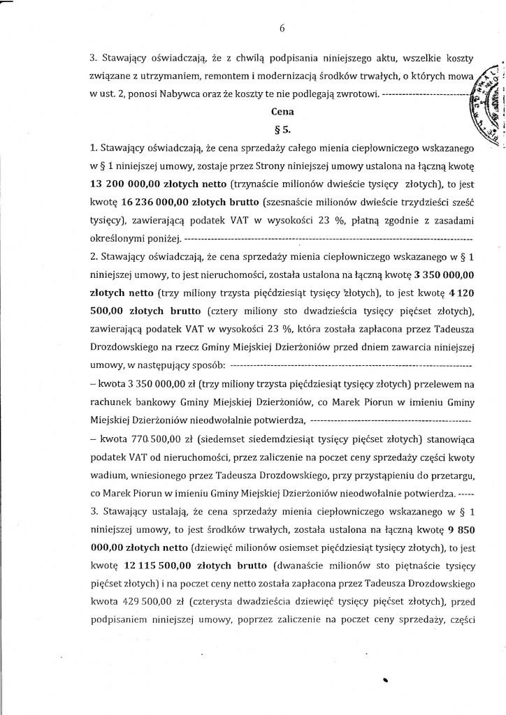 cieplownia_sprzedaz_drozdowski_Page_06