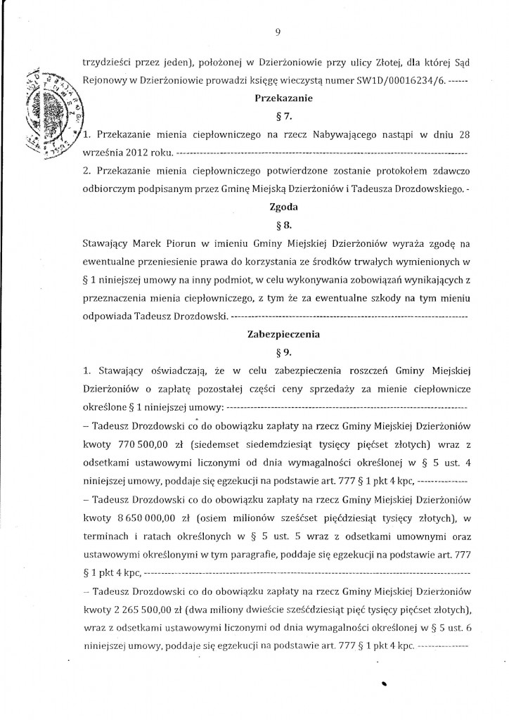 cieplownia_sprzedaz_drozdowski_Page_09
