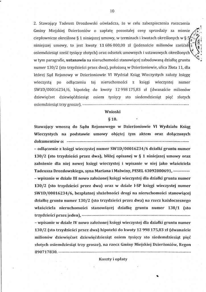 cieplownia_sprzedaz_drozdowski_Page_10