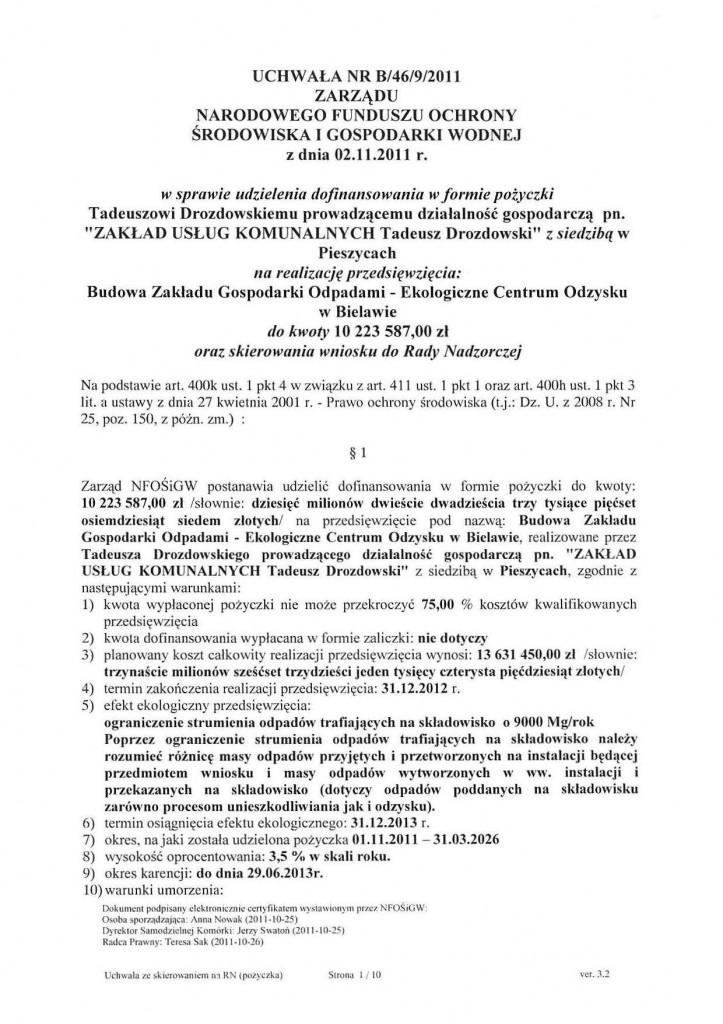 drozdowski_pozyczka_fundusz_Page_1