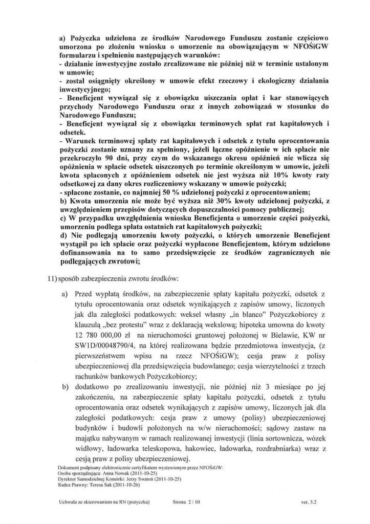 drozdowski_pozyczka_fundusz_Page_2