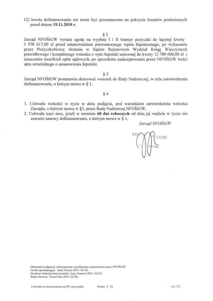 drozdowski_pozyczka_fundusz_Page_3