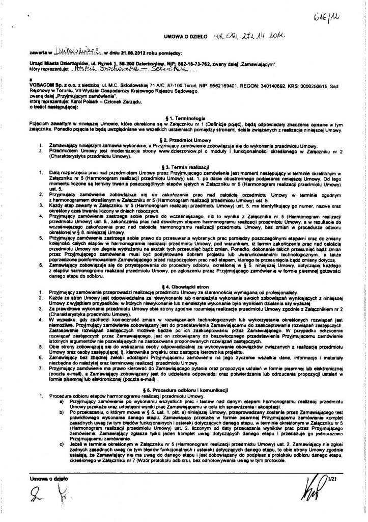 umowa_dzierzoniow_pl_Page_01