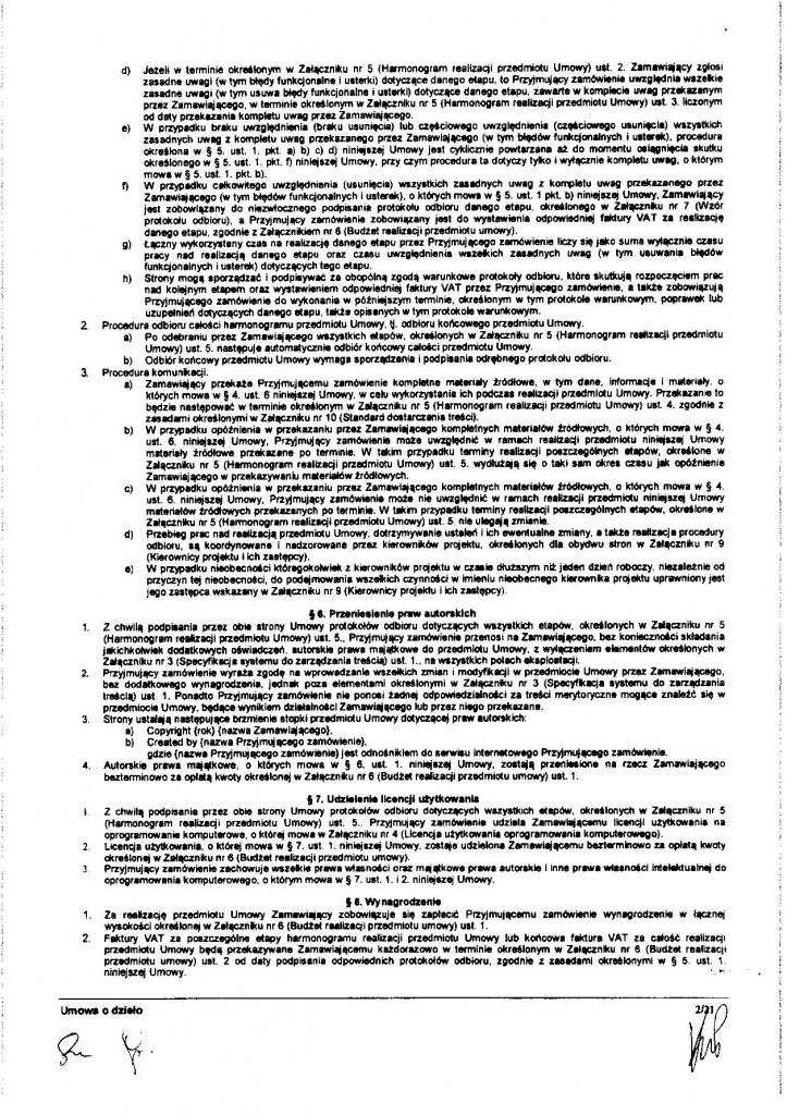 umowa_dzierzoniow_pl_Page_02