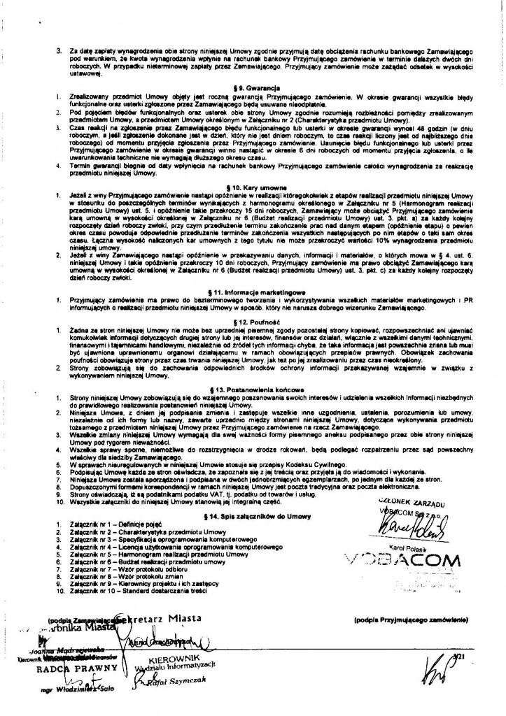 umowa_dzierzoniow_pl_Page_03
