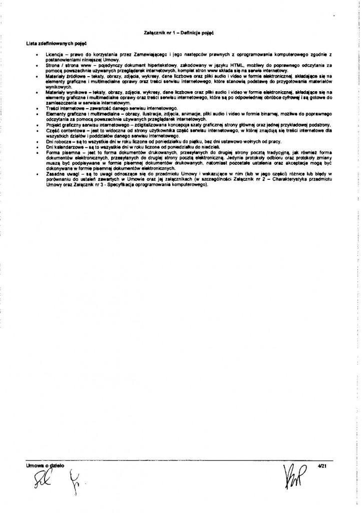 umowa_dzierzoniow_pl_Page_04
