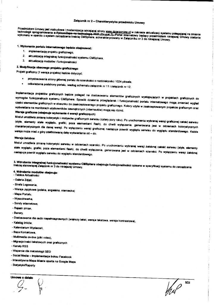 umowa_dzierzoniow_pl_Page_05