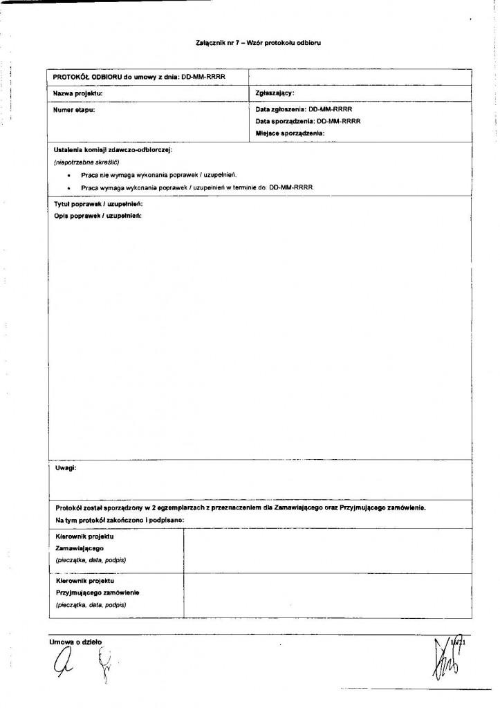 umowa_dzierzoniow_pl_Page_10
