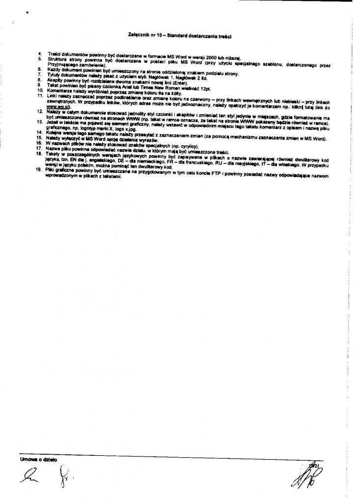 umowa_dzierzoniow_pl_Page_13