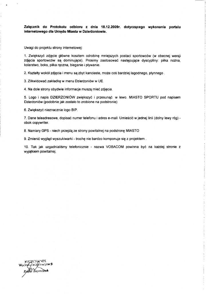 umowa_dzierzoniow_pl_Page_19