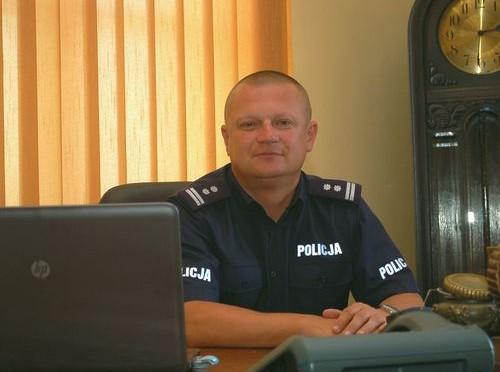 Policja przegrała w sądzie – kompromitacja gotowa